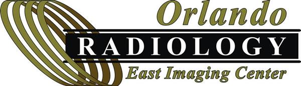Orlando_Radiology_07