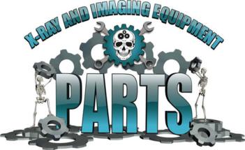 Parts_Logo_09