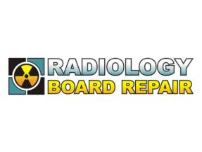 RBR_Logo_07
