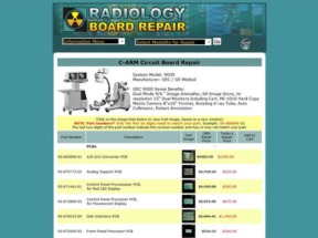 RadiologyBoardRepair_website_01_sml