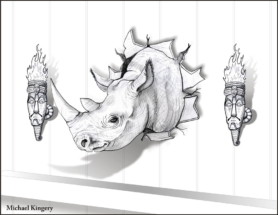 Rhino_head_animated_07