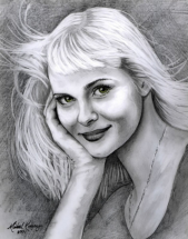 Russian_girl_drawing2_by_Michael_Kingery