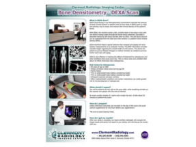 ServiceSheet_Dexa_Clermont