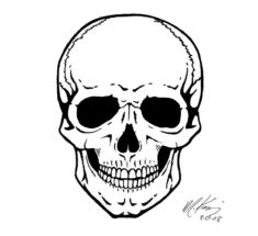 Skull_MK_8-08