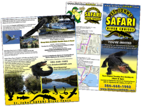 St_John_Safari_Brochure_01
