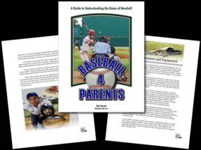 baseball_4_parents_book