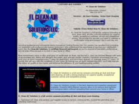 flcleanairsolutions