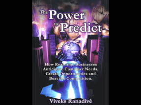 power2predict_bookcover_MK