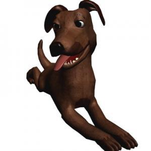 Dog_MK_00