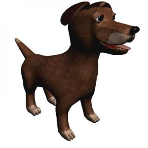 Dog_MK_02