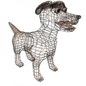 Dog_MK_03