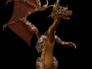 Dragon_00