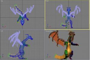 Dragon_01_screencapture