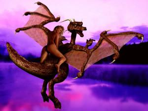 Dragon_rider