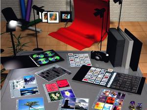 Icon_studio