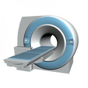 MRI_01