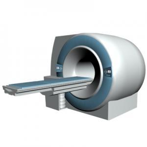 MRI_02
