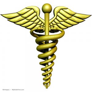 Medical_Symbol_Caduceus_MK_2010