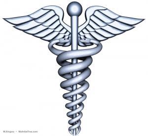 Medical_Symbol_Caduceus_Silver_MK