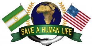 NGO_Africa_Logo
