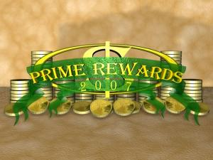 Prime_Rewards