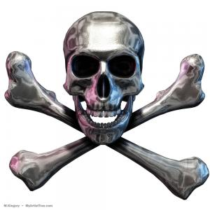 Skull_n_CrossBones_Chrome