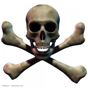 Skull_n_CrossBones_Color