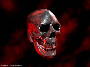 Summoned-skull_MK