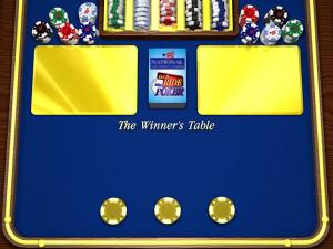 WinnersTable